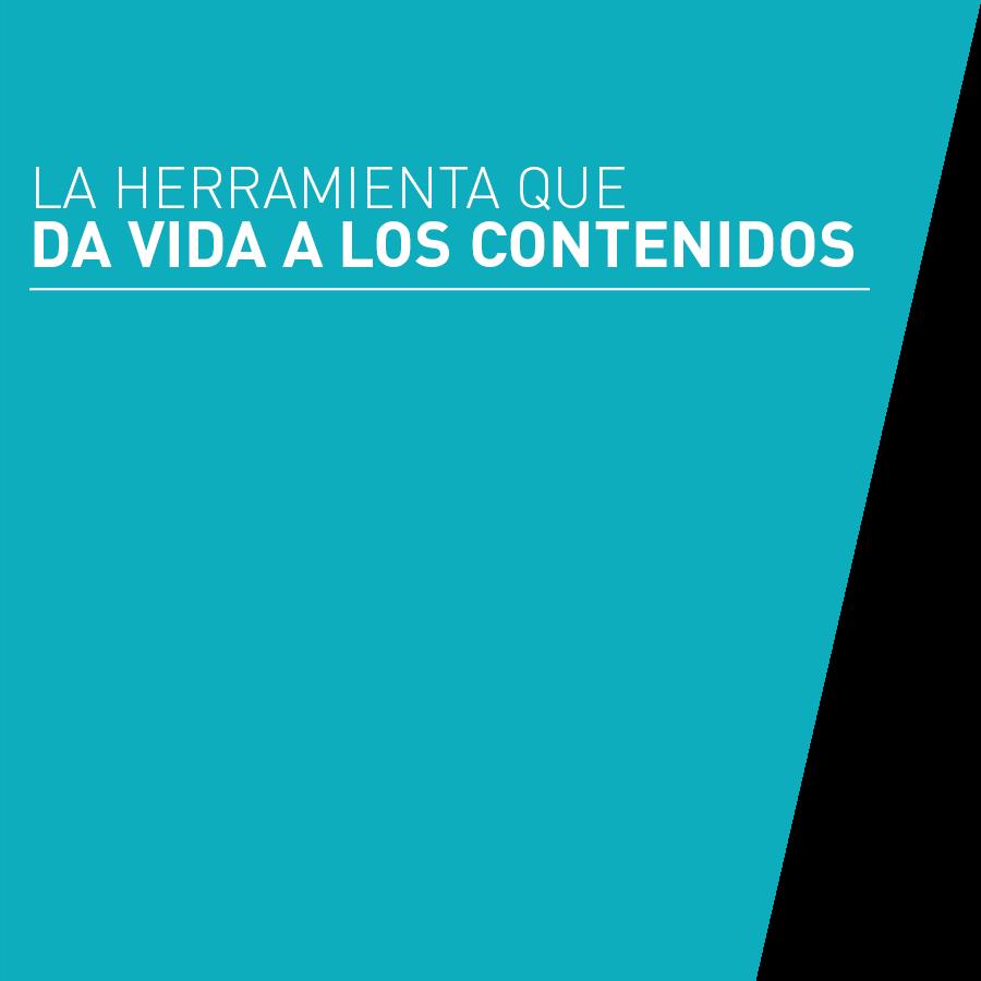 Lujo Reanudar El Editor Bosquejo - Ejemplo De Currículum Comercial ...