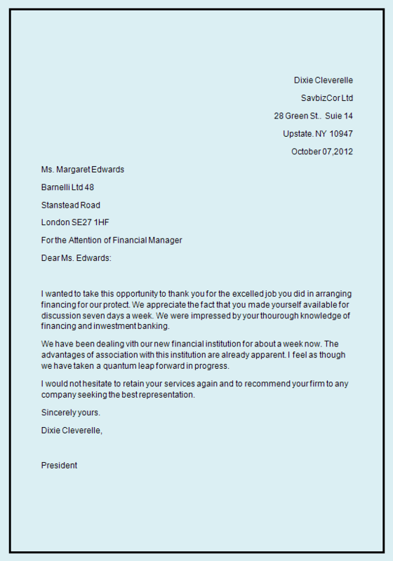 How to write a formal letter by mdazafierro on genial spiritdancerdesigns Choice Image