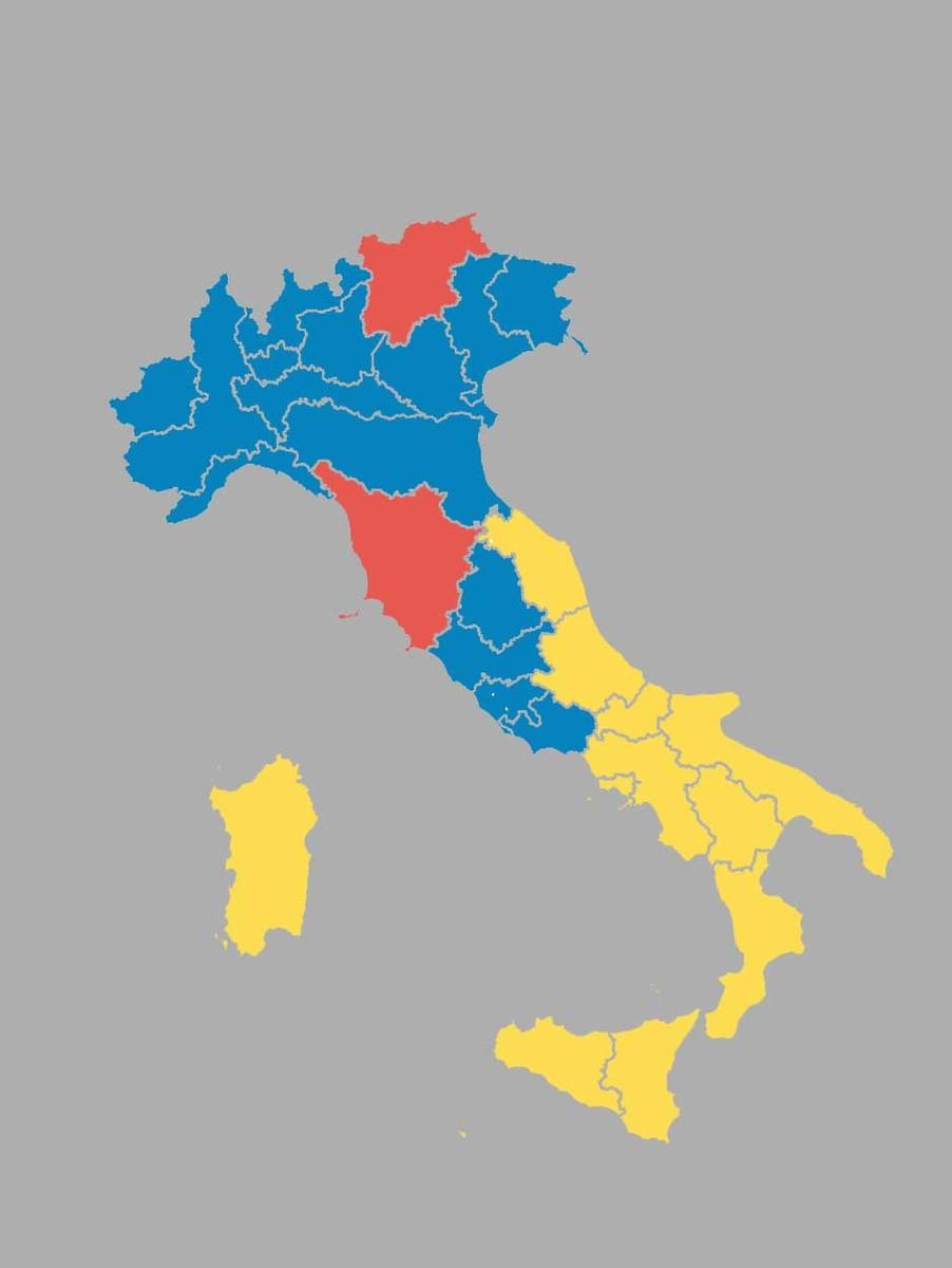 Italia: Tendencias en las luchas de clases. Nuevos gobiernos. - Página 2 8cd86b8b-10d4-4a3c-a772-82d2483d18a5