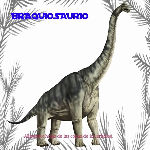 Dinosaurios Segun Su Alimentacion By Yesu On Genially Los dinosaurios omnívoros son aquellos dinosaurios que comían de todo, es decir, su dieta estaba formada por carne y vegetales. dinosaurios segun su alimentacion by