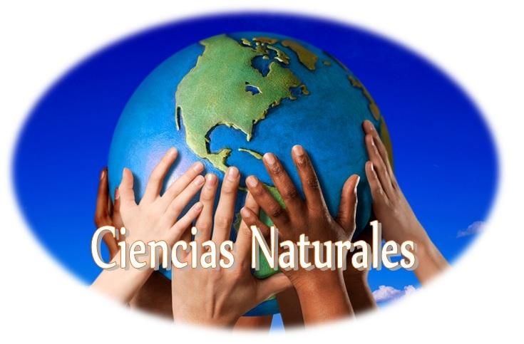 Resultado de imagen para importancia de las ciencias naturales