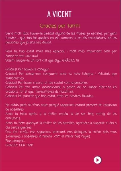 Genially Sin Título By Saraonil On Genially