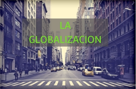 GLOBALIZACIÓN1 by 2amarcodedios on Genial.ly