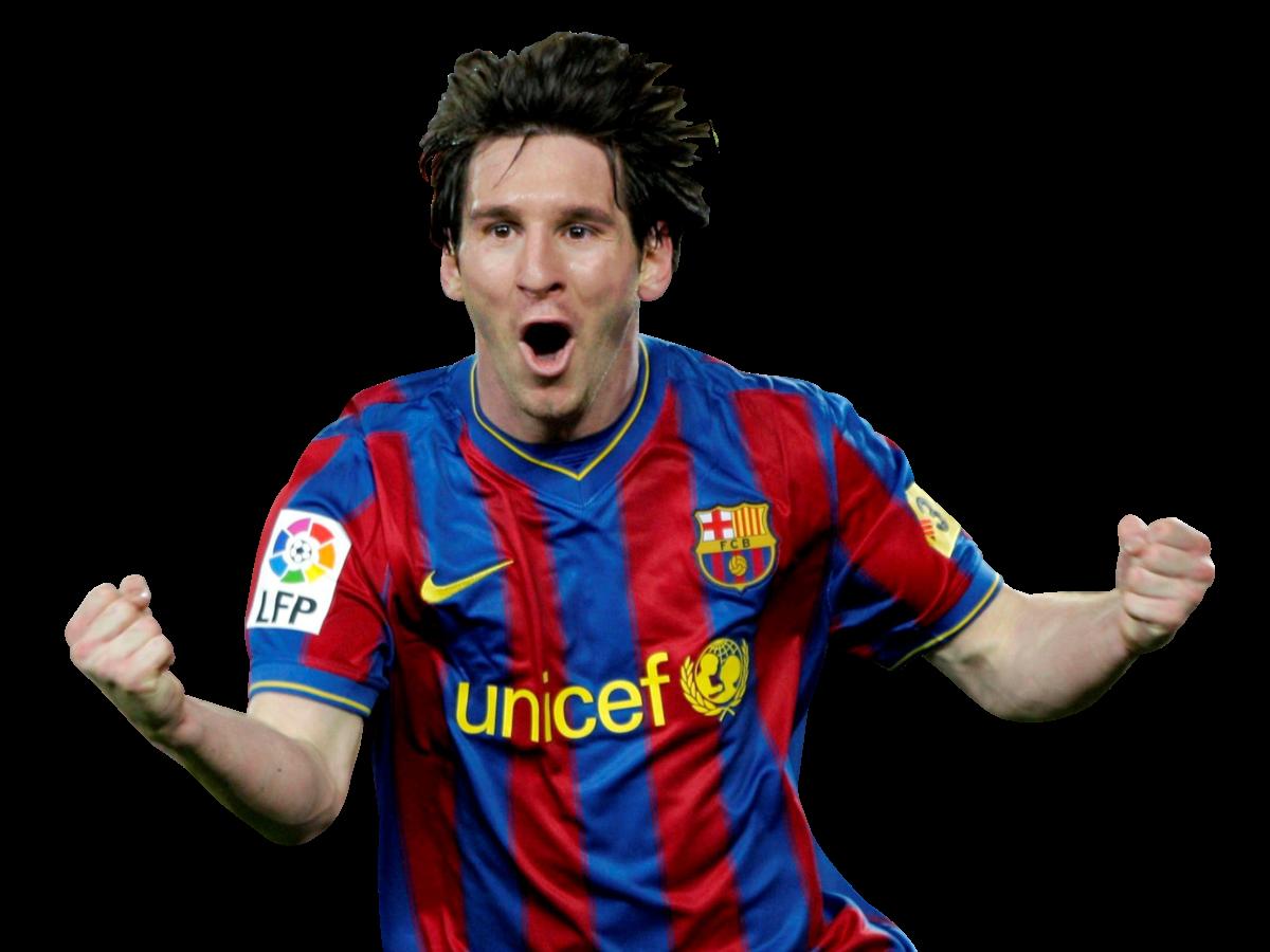 Real Madrid Vs Barcelona Raja Gol Dan Pengkhianat Di El Clasico Bola Tempo Co