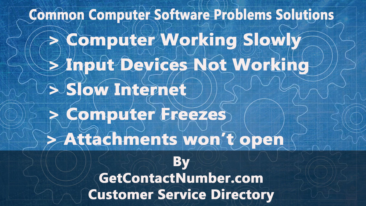 How To Fix Lenovo Error Code 0xc000000f? by Noram Singer on Genial ly